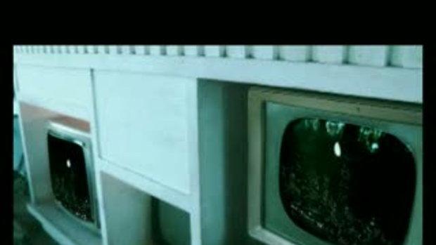 MV : Not Only Me (ไม่ได้มีแค่ฉัน) - ปิงปอง ศิรศักด