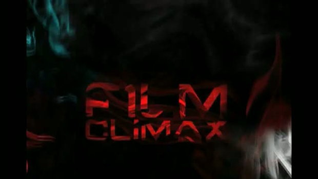 Film Climax