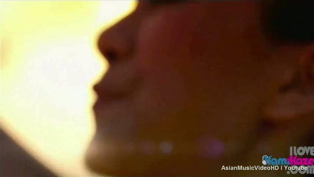 MV เขย่า (Shake It Ah) - 3.2.1 (ทรี ทู วัน)