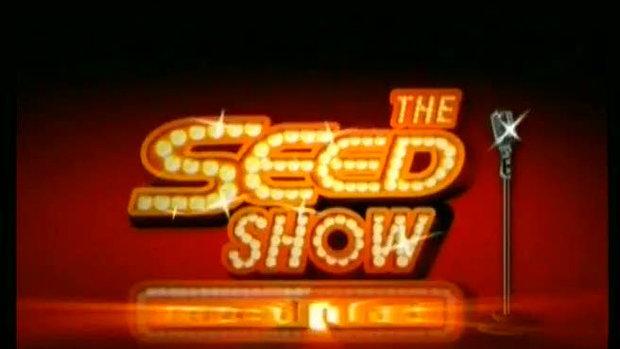 The Seed Show - เดอะสตาร์ 6 (2)
