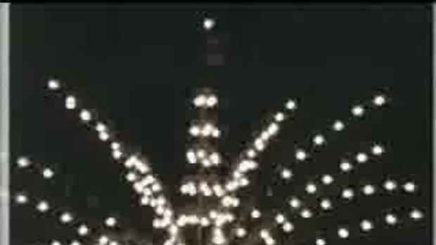เดอะเทรนเนอร์ ปั้นฝันสนั่นเวที ปี 2-เพลงลูกทุ่ง(1)