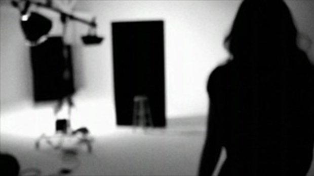 Katy Perry ถ่ายแบบ Esquire เซ็กซี่ซี๊ดซ๊าด