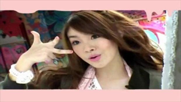 เบื้องหลัง MV เพลง Sugar Eyes - ชูการ์ อายส์