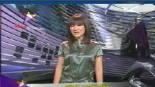CN BLUE วงร็อกอินดี้มาแรงแห่งเกาหลี