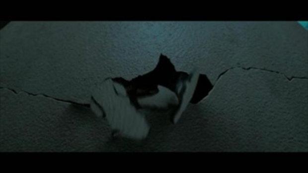 Adele Blanc-Sec - Trailer