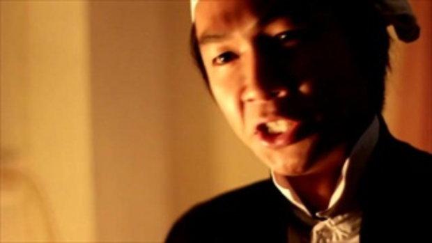 ชั่วฟ้า เกย์สลาย!! - Trailer(ล้อเลียน)