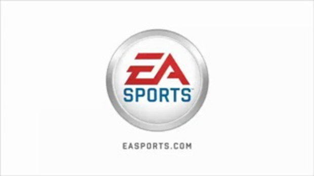 EA Sports MMA - Controls Feature