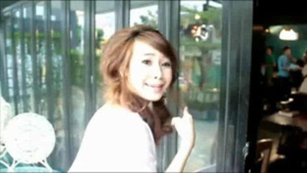 Samsung Galaxy 5 Idol - มิ้ลค์ ภารกิจที่ 2