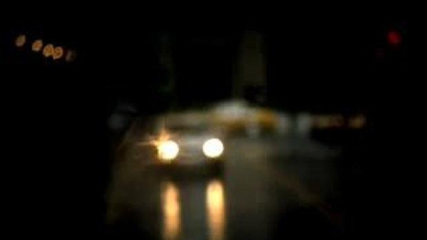 Chevrolet Cruze - Dear Focus