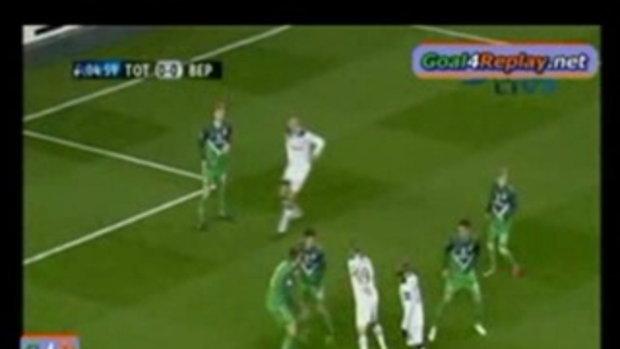 สปอร์ส 3-0 เบรเมน