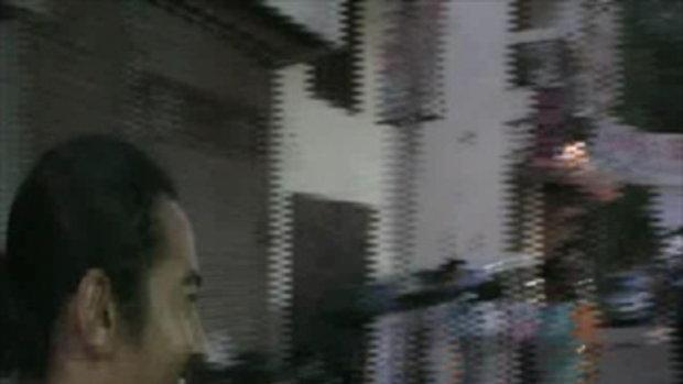 เจโอ๋เวสป้าผจญภัย-ตลาดมืดกาลาบัค
