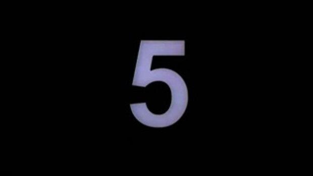 หลุดสี่หลุด - Trailer