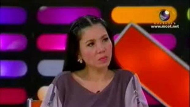 VIP - บ้านเลี้ยงผี,นักสืบญาณทิพย์ 5/5