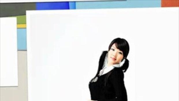ฮวังมิฮี hwang mi hee เซ็กซี่ในเครื่องแบบ ชุดนักเร