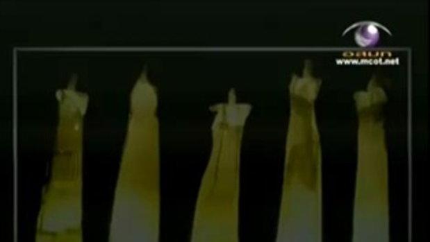 The idol - วศินบุรี  สุพานิชวรภาชน์ ทายาทโอ่งมังกร