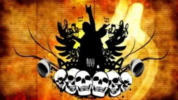Fukduk Channel 16 Never Die - Kodindy