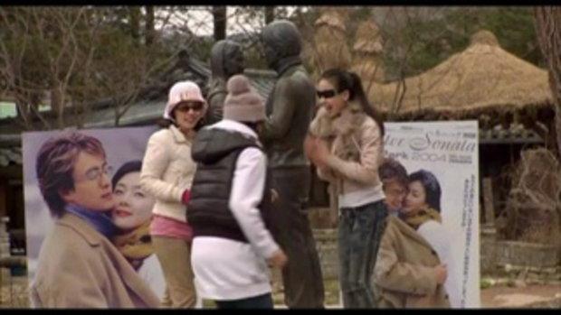 กวน-มึน-โฮ - ปิกาจูที่รัก(พากย์นรก)
