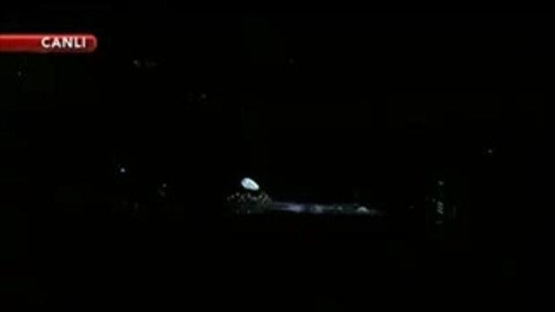 เลดี้ กา้ก้า ออกจากไข่ งาน Grammy Awards 2011