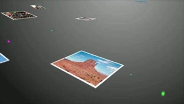 Battle of L vs non-L lens- Canon 100mm f_2.8 Macro
