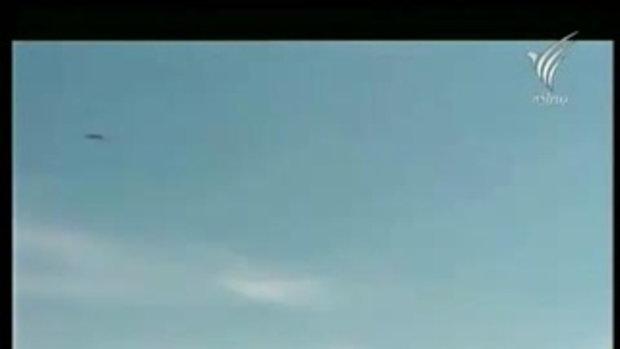 มิติโลกหลังเที่ยงคืน - หุบเขา แกรนด์แคนยอน 4/4