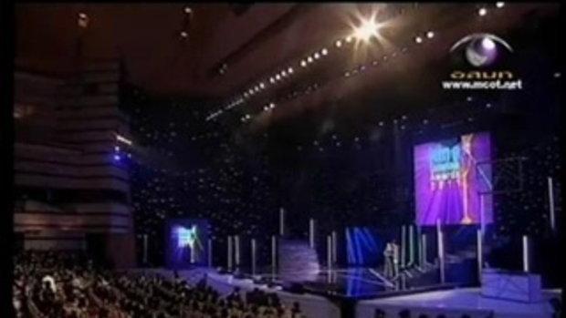 ประกาศผลรางวัล Nine Entertain Awards 2011 9/13