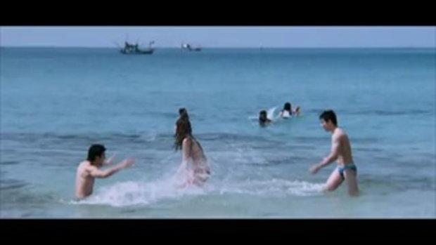 หนังผี (Nang Phee) - Trailer