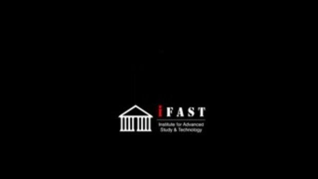 """ifast(ไอฟาส) ตอน ที่มาของคำศัพท์ (Word Origin)  """"S"""