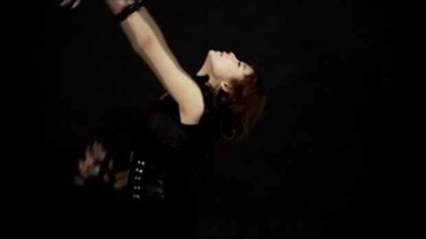 AB เลดี้ กาก้า ฉบับเกาหลี กับ MV ที่โดนแบน