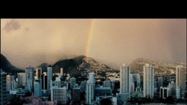 Battleship (2012) - Trailer(ซับไทย)