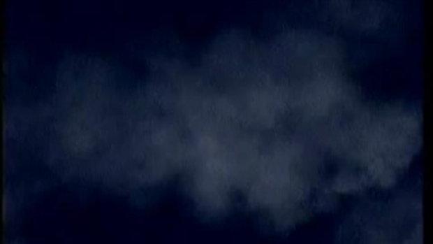 คนอวดผี (31-08-54) - clip battle คลิปเหยื่อผี