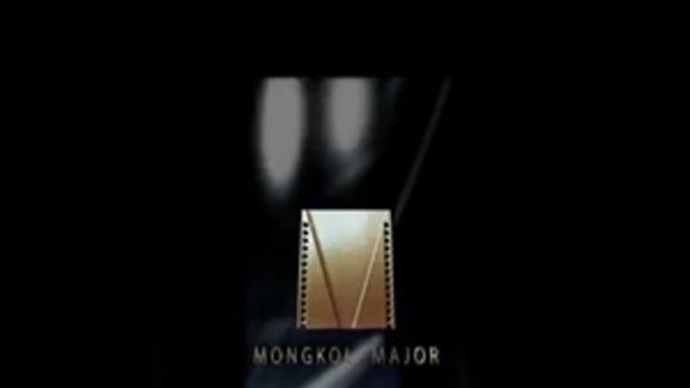 The Three Musketeers - Trailer ซับไทย