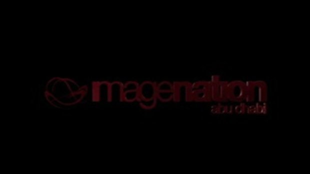 Contagion - ตัวอย่างแรก(ซับไทย)
