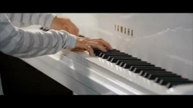 The Melody รักทำนองนี้ - Trailer