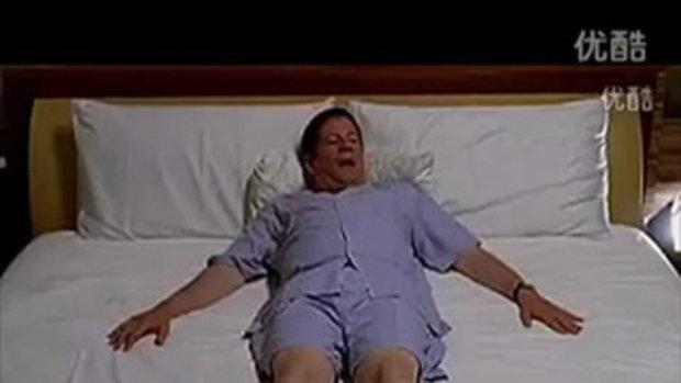 เมียลองเล่นรักในบทพยาบาล อะไรจะเกิดขึ้น
