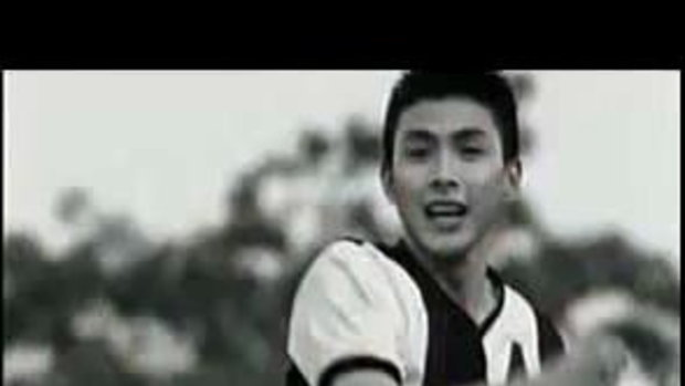 http://video.sanook.com/player