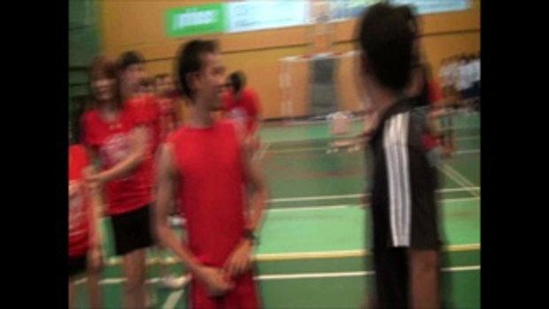 sanook sport day 2555 5