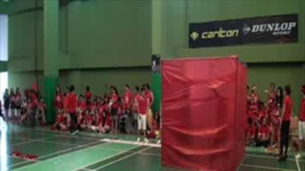 sanook sport day 2555 19