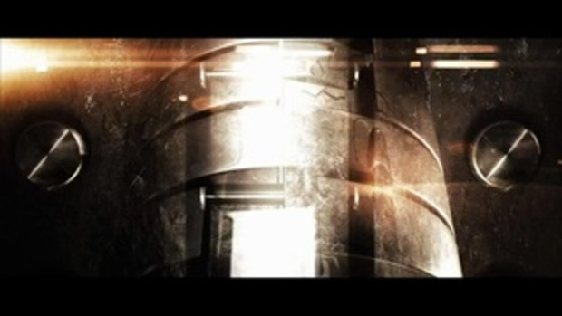 Safe โคตรระห่ำ ทะลุรหัส - Trailer