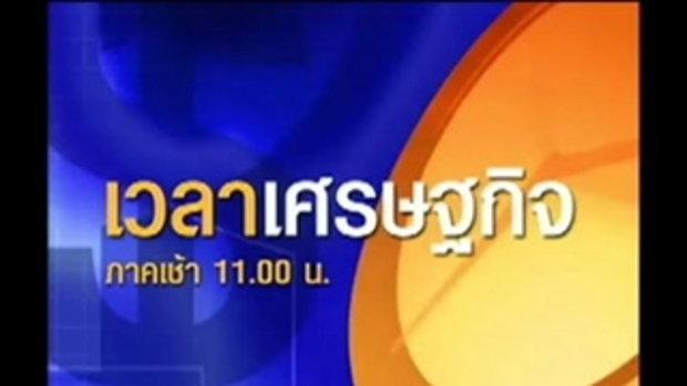 สัมภาษณ์ MD สนุกดอทคอม รายการ TNN24 1/2