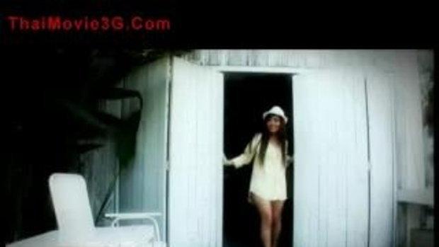 [MV] ตัวใหม่สาวๆAKB48 (Under Girl)