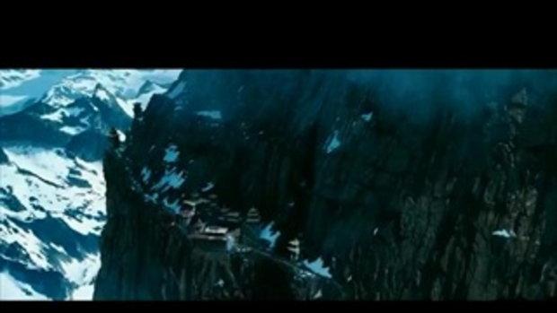 G.I. JOE 2 - Trailer (ซับไทย)