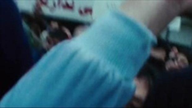 Argo - Trailer F1