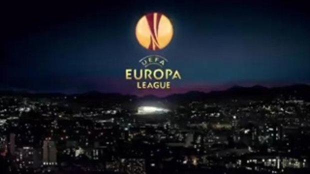ไฮไลท์ แอตเลติโก มาดริด 3-0 แอธเลติก บิลเบา (ยูโรป้า)