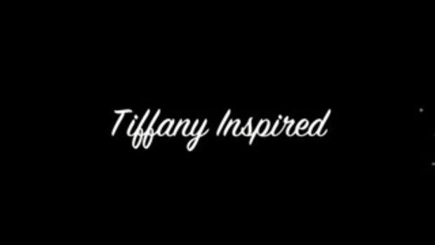 แต่งหน้าตามสไตล์ สาว Tiffany