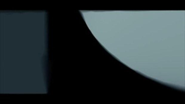 หอแต๋วแตก แหกมว๊ากก - Trailer 1