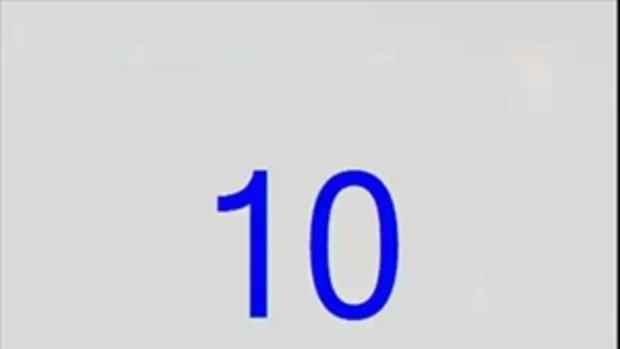 10ลูกยิงสุดสวยศึกยูโร2008