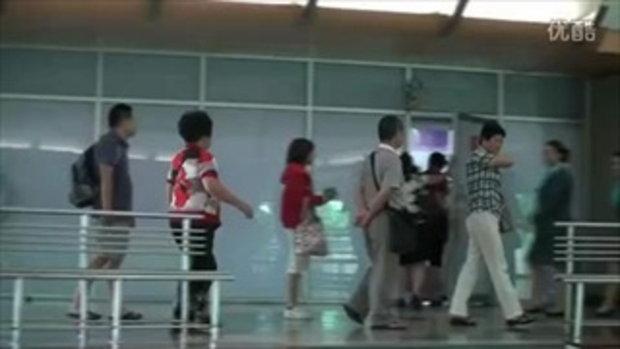 โชว์งูน่าดูของจีน การแสดงที่ผู้คนหลงใหล