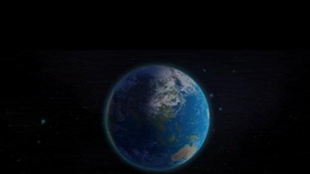 เอคโค่ จิ๋วก้องโลก - Trailer