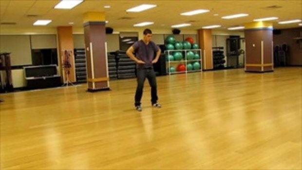 เดี่ยวจะไปเรียนเต้นแบบนี้ ไปด้วยกันใหม?? by sia.co.th