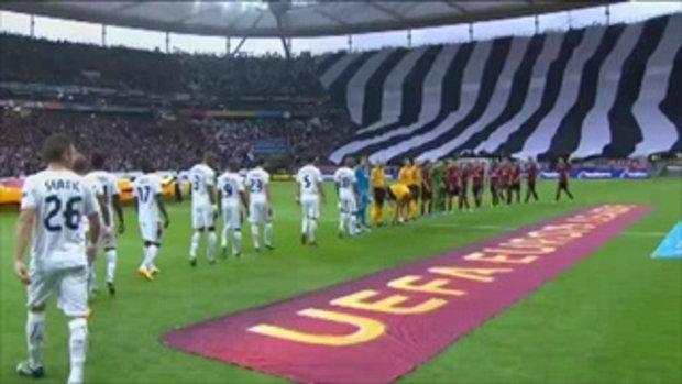 ไฮไลต์ฟุตบอล แฟร้งเฟิร์ต 3-0 บอร์กโดซ์ (ยูโรป้า)